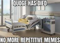 died dog hospital quoge repetetive text // 1079x782 // 356.7KB