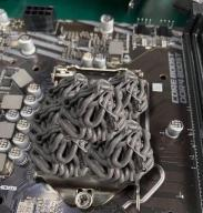 cursed motherboard pc textless thermal_paste // 742x777 // 76.0KB