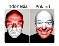 angry expression face flag happy indonesia poland text // 1188x932 // 121.4KB